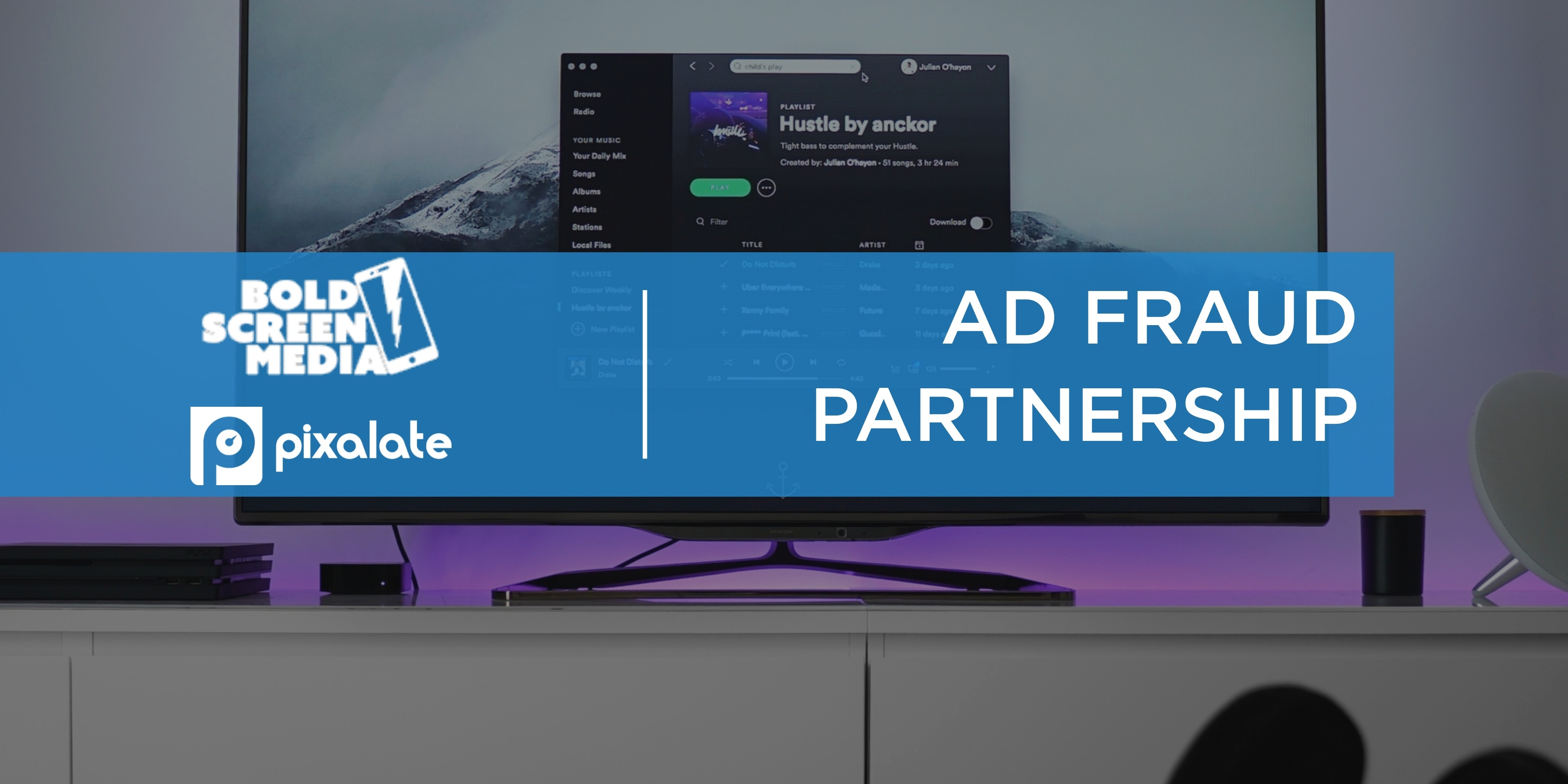 bold-screen-media-pixalate-partnership-announcement
