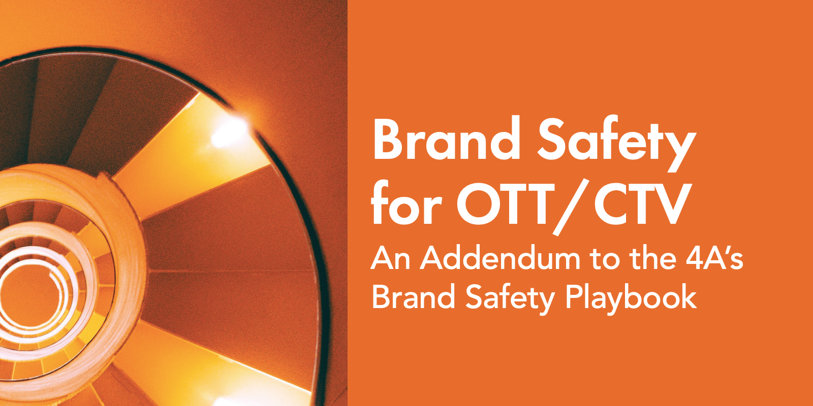 brand-safety-ott-ctv-4as
