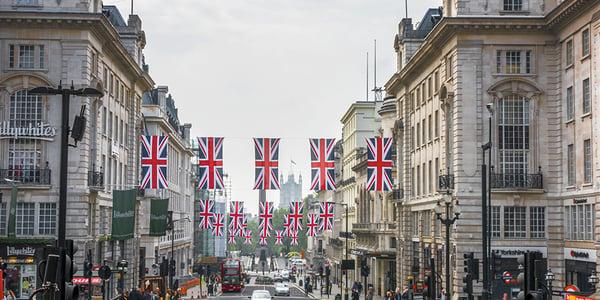 britain-uk