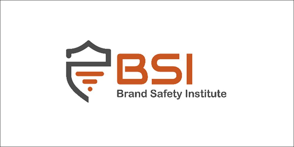 bsi-brand-safety-institute