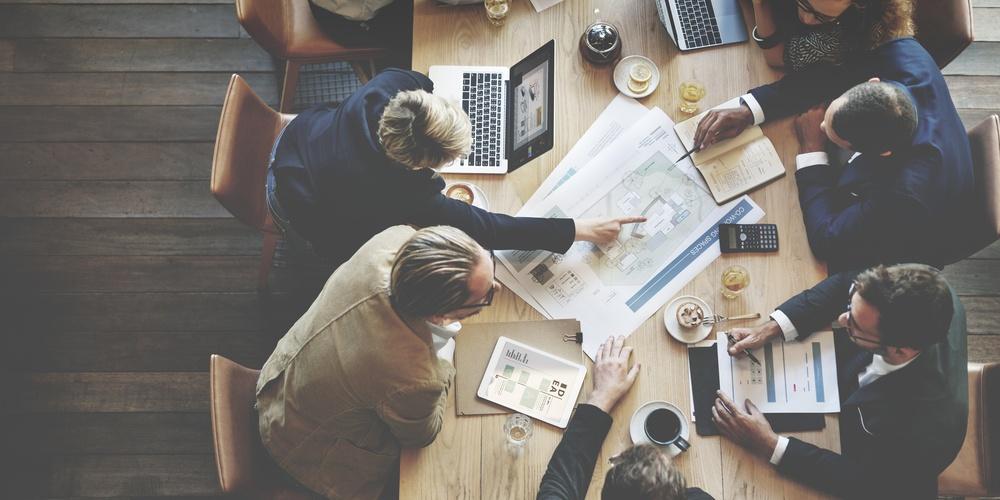 business-meeting-people.jpg