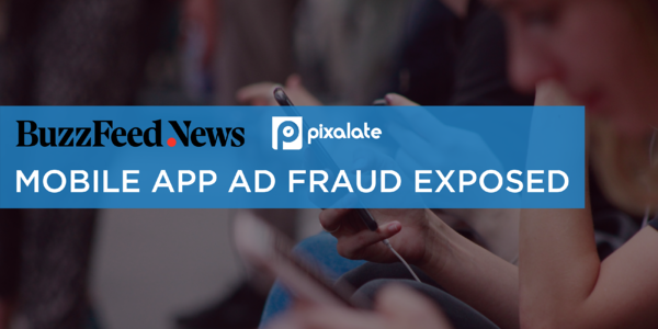 buzzfeed-mobile-app-ad-fraud-exposed