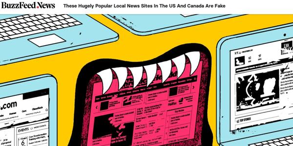 buzzfeed-news-fake-websites