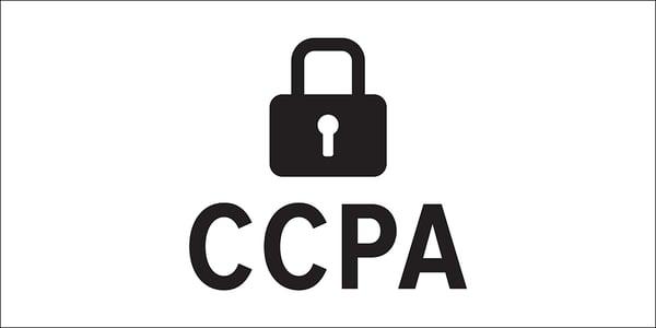 ccpa-privacy