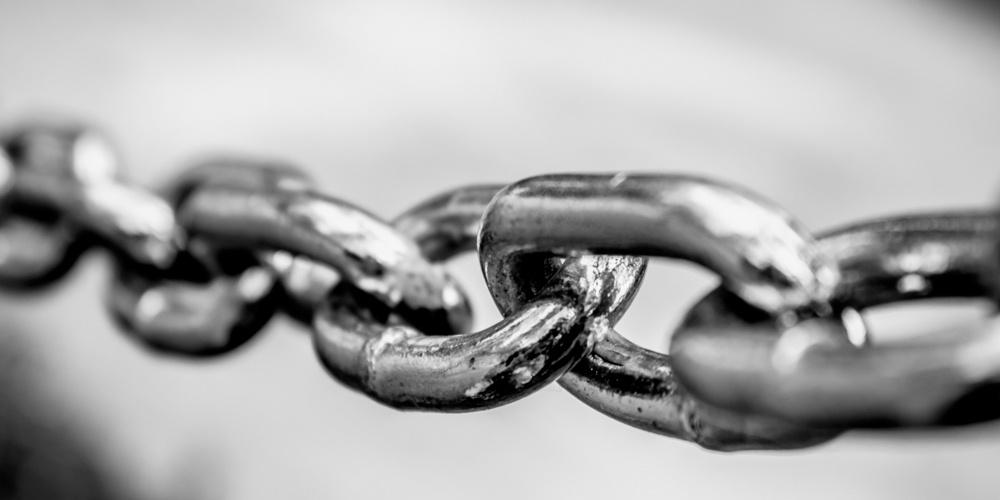 chain-link.jpg