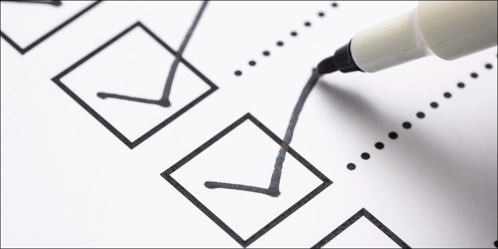 checklist-list.png