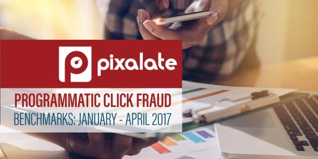 click-fraud-programmatic.jpg