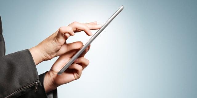 click-ipad-screen-finger.jpg