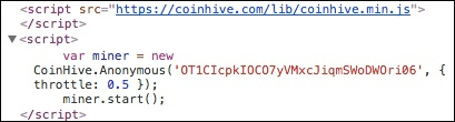 coinhive-code.jpg
