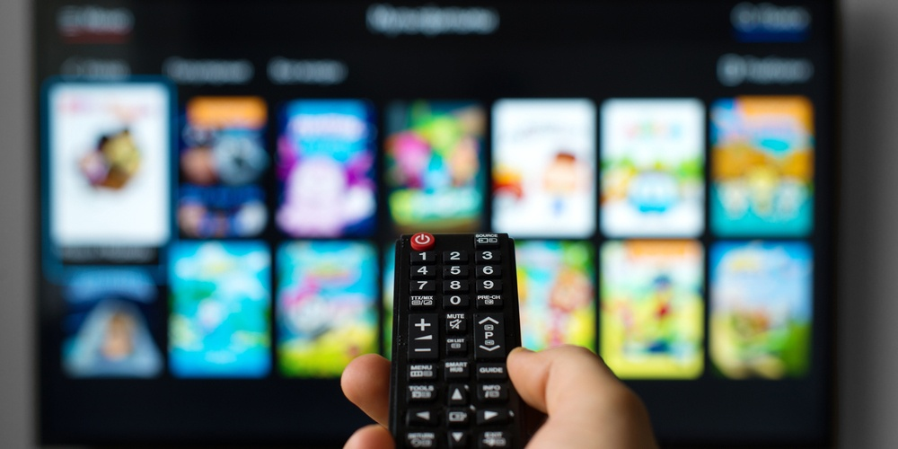 connected-tv-ott-apps-remote.jpg