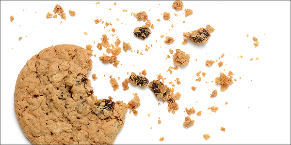 cookie-crumble