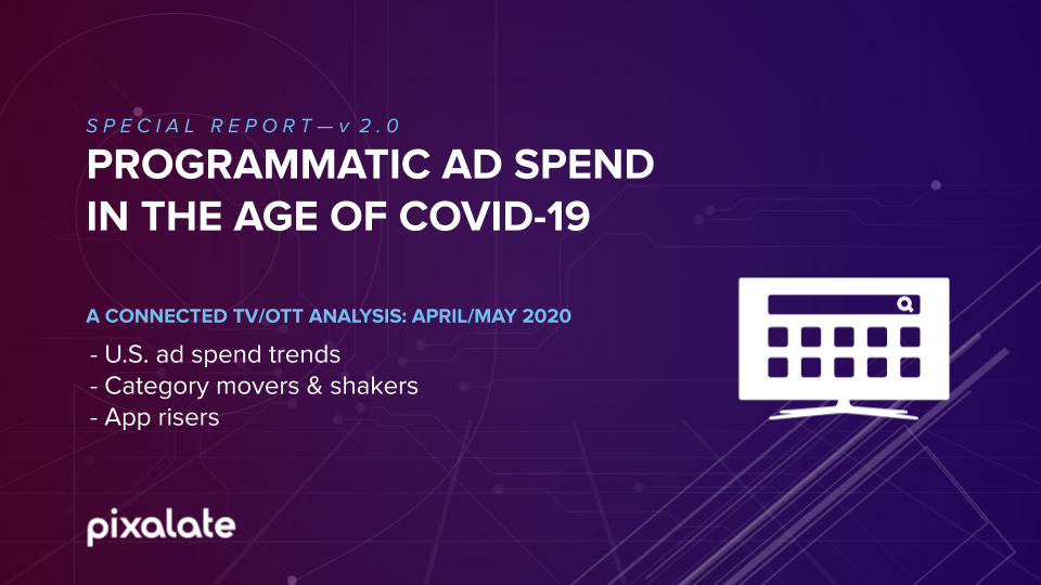 covid-19-connected-tv-ott-ctv-programmatic-ad-spend-may-2020