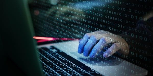cybercrime-criminal-hacker