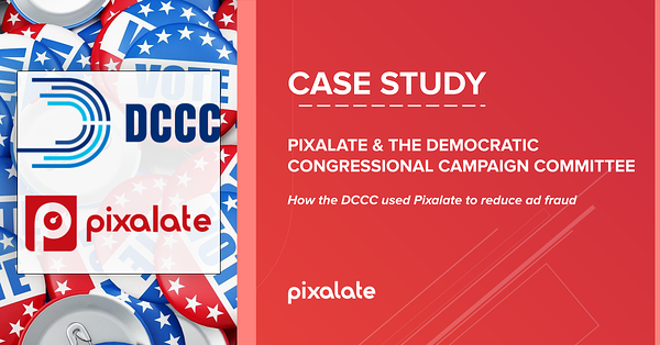 dccc-pixalate-case-study-header-2