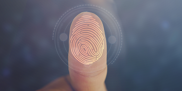 device-identifier-id-fingerprint