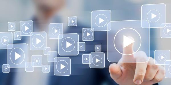 digital-video-play