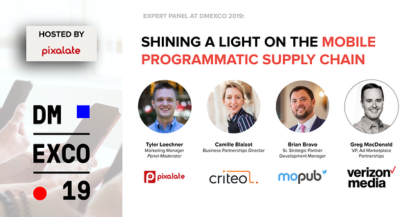 dmexco-19-panel-done