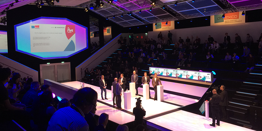 dmexco-panel.png
