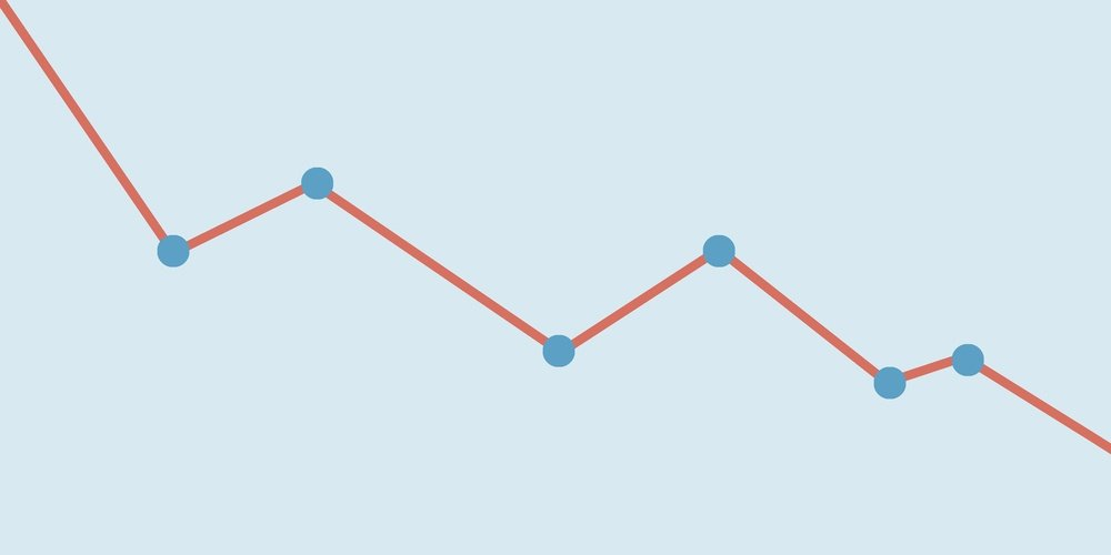 down-trend-trendline.jpg