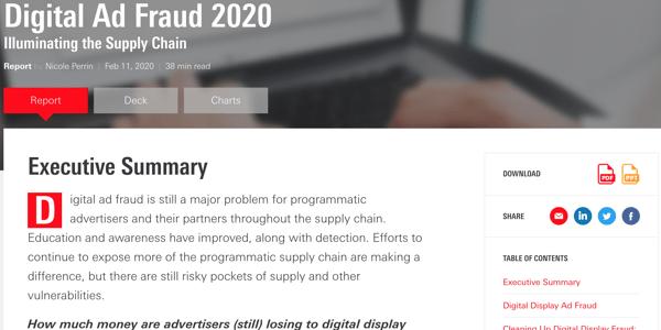 emarketer-2020-digital-ad-fraud-report