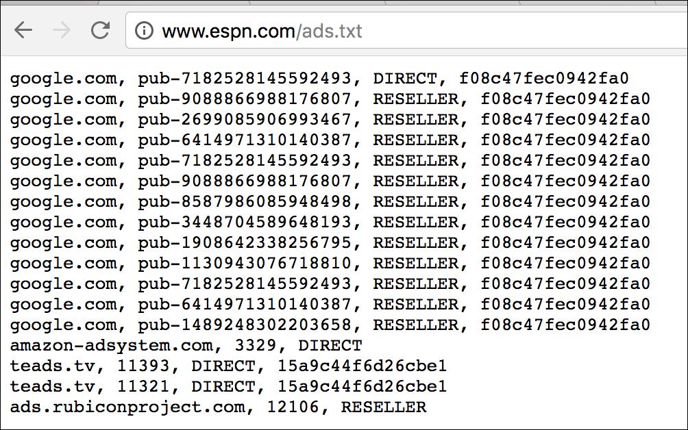 espn-ads.txt-file.png