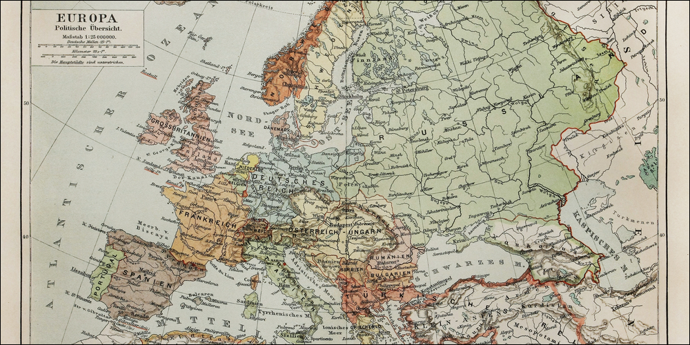 europe-map-vintage.png
