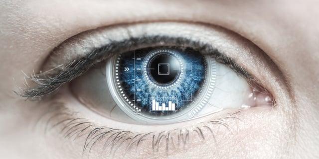 eye-viewability.png