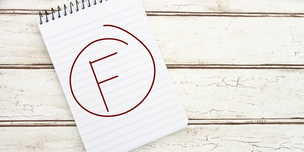 f-failing-grade.jpg