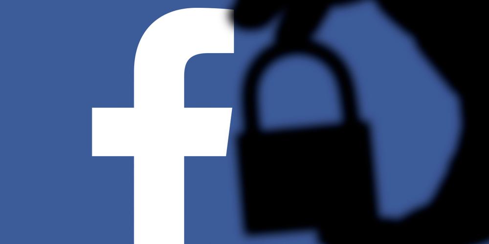 facebook-lock.png