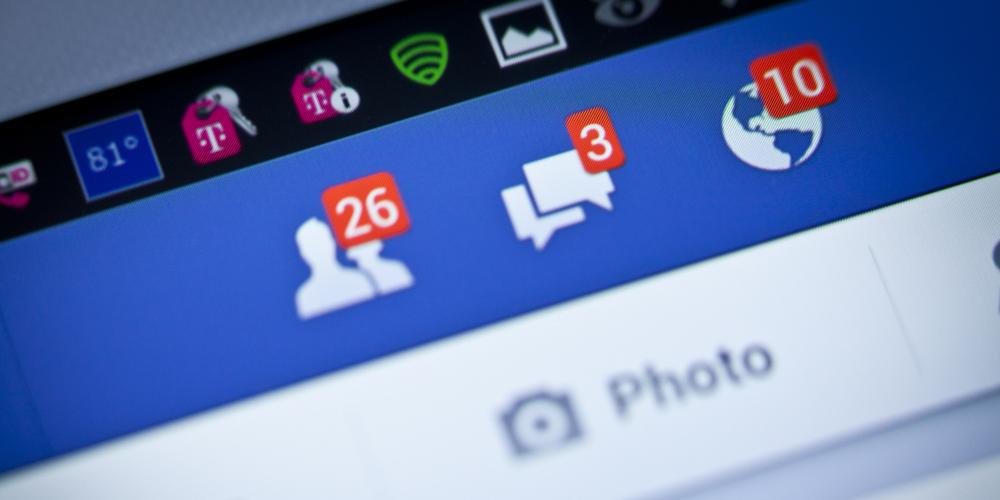 facebook-messages