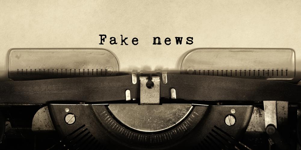 fake-news-typewriter.png