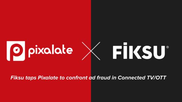 fiksu-pixalate-connected-tv-ctv-ott-ad-fraud2