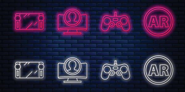 games-gaming