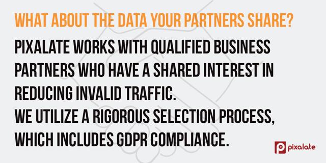 gdpr-compliance-2