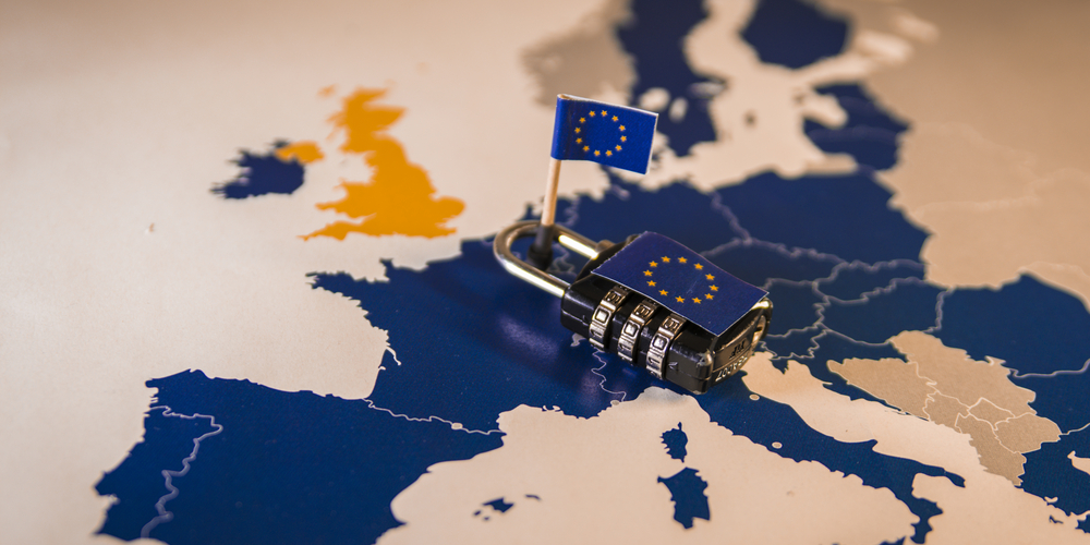 gdpr-lock-europe