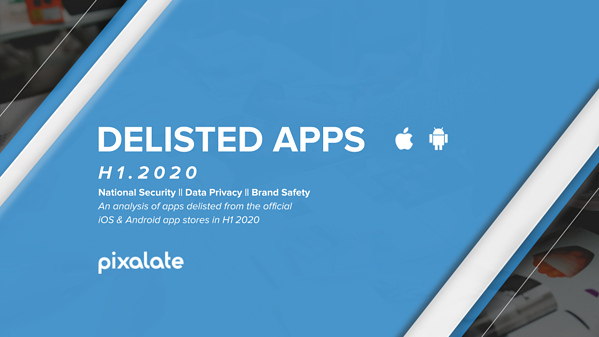 h1-2020-delisted-apps-cover