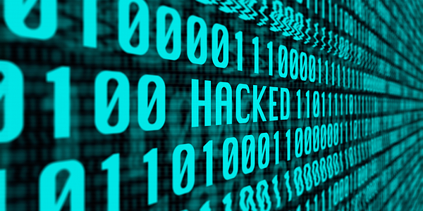hacked-data-breach