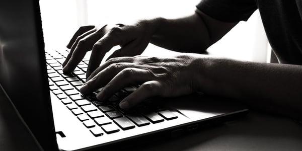 hacker-computer