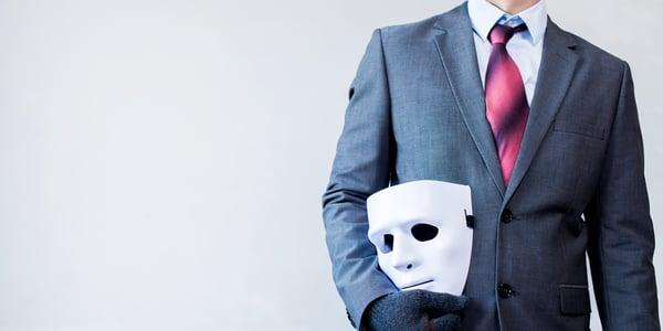 hacker-mask-anonymous