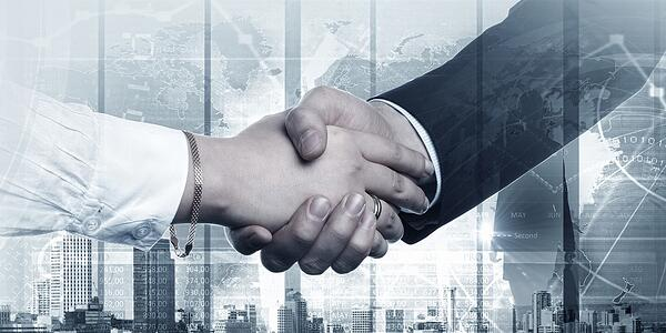 handshake-partnership-agreement