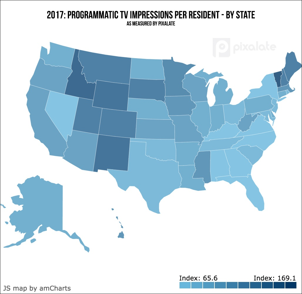 heatmap-usa-ott-impressions-per-resident.jpg