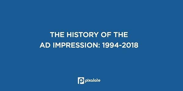 history-of-ad-impressions-digital-measurement