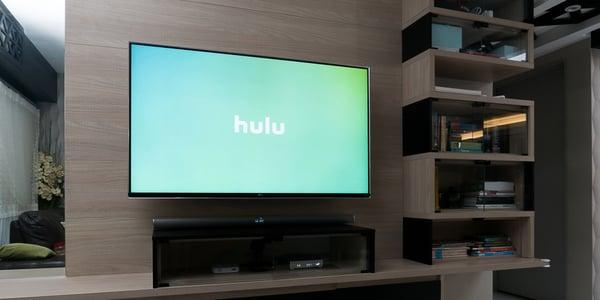 hulu-tv-ott
