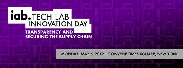 iab-tech-lab-innovation-day