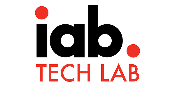 iab-tech-lab