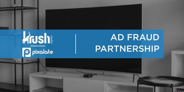 krush-media-pixalate-partnership-announcement-