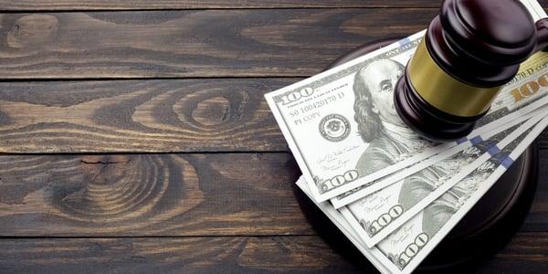 lawsuit-money-settlement