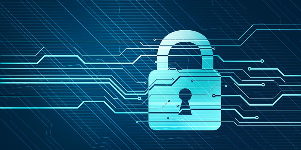 lock-digital-brand-safety
