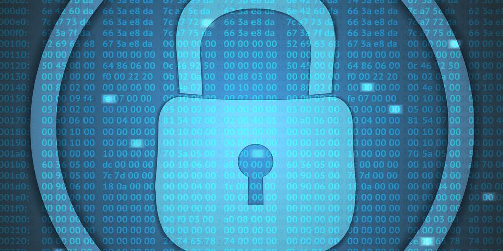 lock-security.png