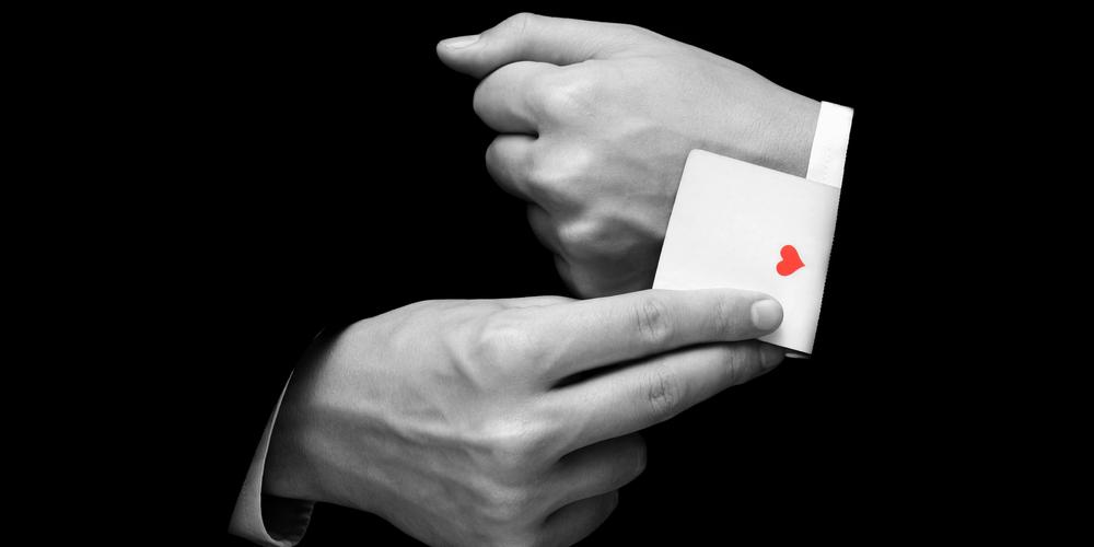 magician-magic-trick.png